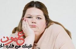 دراسة: خصوبة النساء ربما ترتبط بعوامل مسببة لمرض القلب