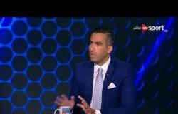 حوار مع أحمد يحيى وكيل اللاعبين وحديث عن أهم صفقات الأندية المصرية في الانتقالات الصيفية
