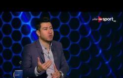 وسيم أحمد: عودة بوجبا ليوفنتوس صعبة وانتقاله القادم يجب أن يكون للريال أو برشلونة