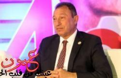 الأهلي يشكر وزير الداخلية على خروج مشجع لحضور جنازة والده