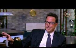 مساء dmc - ساشا دوبريتش : مصر ستصبح مثالا يحتذى به في عمليات الإصلاح الاقتصادي