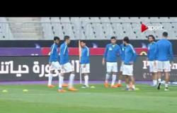 حديث عن تدعيمات الأندية المصرية استعدادا للموسم الجديد مع ك. عادل مصطفى