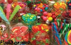 قبل ماتشتريله حلويات.. اعرف أضرار المواد الحافظة على صحة طفلك