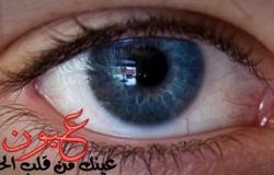 أسباب ضعف النظر المفاجئ وأطعمة لتعزيز صحة الرؤية