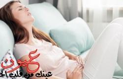 إزاى تتخلصى من ألم الدورة الشهرية فى 8 خطوات