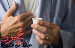 علاج الحموضة بـوصفات منزلية أهمها اللبن والقرفة