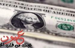 سعر الدولار اليوم لاثنين 23-7-2018 ..العملة الأمريكية مستقرة