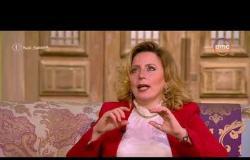 السفيرة عزيزة - د/ سوسن الشلاح : اثبتت الدراسات ان 2 من 5 طلاب بيغيروا اختصاصهم من أول سنة