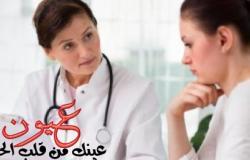 للسيدات.. تغيرات فى الثدى تتطلب استشارة طبيبك