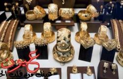 أسعار الذهب تقفز 3 جنيهات.. وعيار 21 بـ620 جنيها للجرام