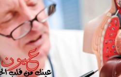عشان صحة الكبد.. بلاش دهون ومشروبات كحولية