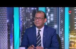 أشرف عبد العزيز متحدثاً عن الشائعات المطلقة على عمرو دياب