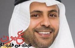 وزير الشباب الكويتى يؤكد ضرورة دعم الشباب واكتشاف طاقاتهم الابداعية