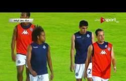 تحليل قوي لـ كابتن عادل مصطفي لأندية الدوري المصري و النتائج لكل فريق