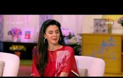 """السفيرة عزيزة - د/ عمرو عادل يتحدث عن موضوع """" تجريم الزواج العرفي """""""