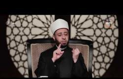"""رؤى - د/ أسامة الأزهري : الله تعالى يغرز فى نفس الحجاج شعور عميق """" الإنسان يتجرد من كل شئ """""""