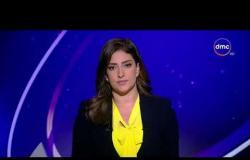 الأخبار - مدير المركز الإعلامي : نسعى لخدمة ضيوف الرحمن وربطهم بوسائل الإعلام