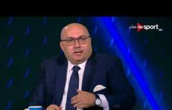 الأفضل والأسوأ في سوق الانتقالات الإيطالية من وجهة نظر عادل سعد