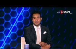 جمال الزهيري: التعاون المشترك بين إعلام المصريين ووزارة الإنتاج الحربي خطوة أساسية لبناء الرياضة