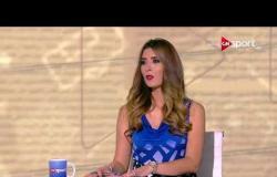 محمد صلاح يحلم بتكرار سيناريو 31 مارس أمام كريستال بالاس
