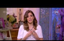 السفيرة عزيزة - تامر فرج : في العيد نقعد في البيت باحترامنا