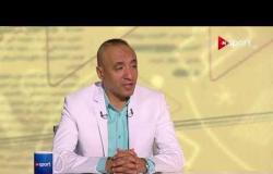 أجيري لـ أون سبورت: صلاح أيقونة الفراعنة.. وفقدان التركيز أبرز عيوب المنتخب