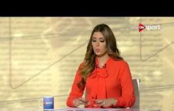 """جولة فى أبرز عناوين الصحف المصرية والعالمية """"الإثنين 20 أغسطس 2018"""" - الصحفي محسن لملوم"""
