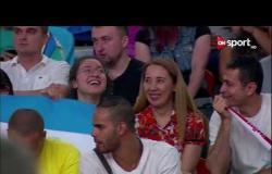 """سنة ثانية أون سبورت - ملخص مباراة نهائي العالم للطائرة دون 23 """"رجال"""" 2017 .. الأرجنتين VS روسيا"""