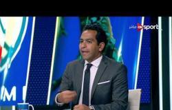 عادل مصطفى: وادي دجلة لازم يغير المدرب بالرغم من الفوز على النجوم