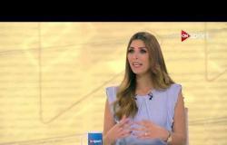 مصدر باتحاد IFAB: تطبيق تقنية الفيديو معقدة فى مصر