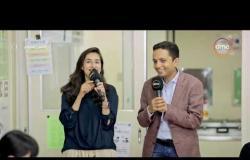 مصر تستطيع - التوكاتسو في المدارس اليابانية