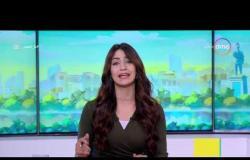 8 الصبح - إغلاق كوبري 15 مايو جزئياً بسبب إصلاح فواصل اتجاه أكوبر لمدة 3 أيام