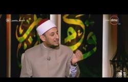 لعلهم يفقهون - الشيخ خالد الجندي: البعض يريد تحويل الشهوات إلى سنة .. وهذه كارثة