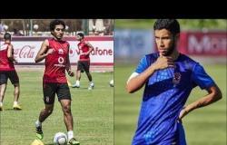 """8 الصبح - لاعب الأهلي السابق: ناصر ماهر وأحمد حمدي محتاجين """" ظبط وربط """""""