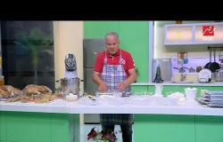 قبل دخول المدارس تعرفي على طريقة عمل خبز الفينو لأولادك