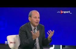 ابراهيم حجازي: السادات استخدم أعظم خطة تموية استراتيجية عبر الإذاعة