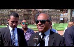 مساء dmc - رئيس الوزراء : زيارات ميدانية للمحافظات تبدأ من صعيد مصر