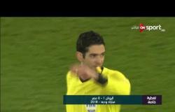 عمر البانوبي: يورو 2004 كان مفاجآة للعالم.. ولاعبي اليونان يشبهون اللاعبين المصريين