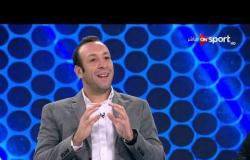 أحمد مجدي يكشف عن المبلغ الذي رحل به من أتروميتوس اليوناني