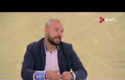 رسالة مهمة من محمود الخطيب لجماهير النادي الأهلي