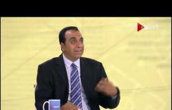 """أنباء عن اكتفاء """"الكاف"""" بالغرامة المالية على مرتضى منصور ورفع الإيقاف"""