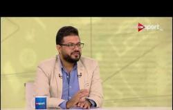 الإنتاج الحربي يغلق الباب أمام الزمالك: عامر عامر ليس للبيع