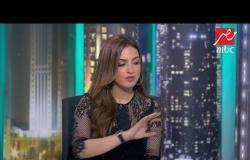 #حديث_المساء | أسامة هيكل: مصر نجحت في مكافحة الإرهاب.. ولا توجد دولة بمأمن منه