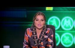 حجازي وعبد الله السعيد يحتفلان بتأهل مصر لكأس أفريقيا