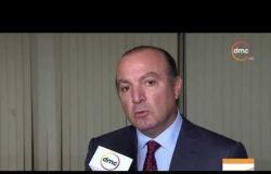 الأخبار - المجلس المصري اليوناني يعقد اجتماعاً تنسيقياً لزيارة أثينا