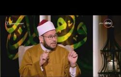 الشيخ علي محفوظ: لا تحزن في حالة أصابك شر أو مكروه - لعلهم يفقهون