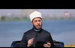 رؤى - هواري بو مدين قال للرئيس جمال عبد الناصر أن كل إمكانيات الجزائر فى خدمة مصر