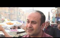 مساء dmc - | لمسة محبة ورحمة بأحياء مصر ... مبادرات لاطعام المحتاجين |