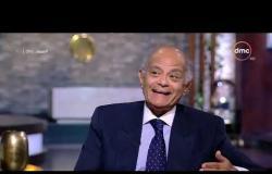 مساء dmc - الكاتب/ عبد الستار حتيتة : الإخوان المسلمين يستعينوا بالمليشيات فى مصر أو ليبيا