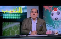 محمد يوسف : الأهلي سيعود أقوي والمنافسة على البطولات قدرنا الدائم